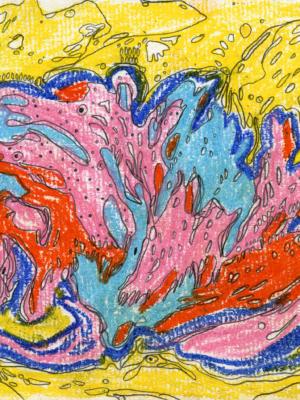 """Купить для интерьера на стену Постер """"FA127925"""" Россия 2019"""